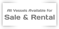 All Vessels Available for Sale or Rental