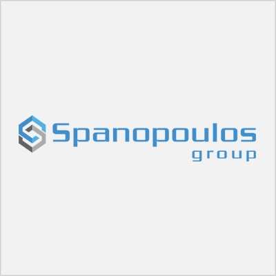 New corporate identity for Spanopoulos group