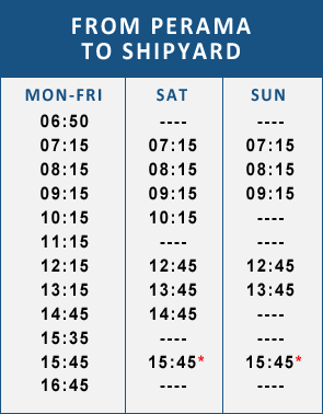 Spanopoulos-shipyard-itineraries