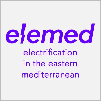 We proudly participate in Elemed project