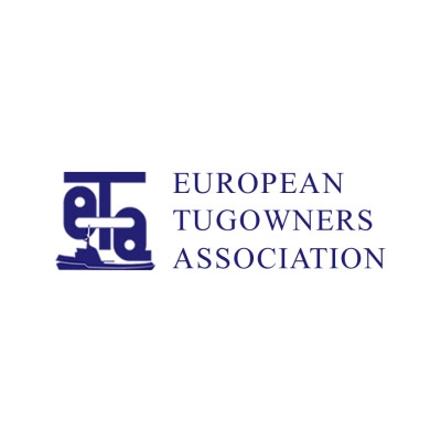 Consortium Spanopoulos Salvage Tugs join European Tugowners Association 15-10-15
